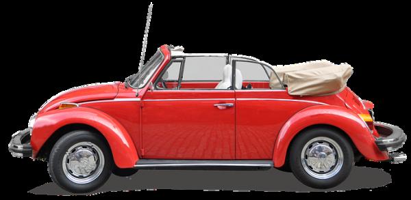 vw-beetle-volkswagen